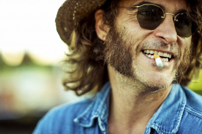 Joaquin Phoenix jako Joker? No nám to teda nevadí!