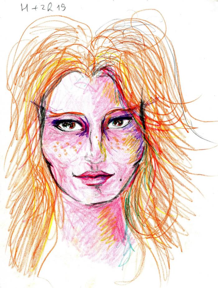 Obecně účinek LSD nastupuje ve vlnách. Každá další vlna má vyšší vrchol, než ta poslední. Maximální efekt se většinou dostavuje mezi 4.–6. hodinou s celkovou délkou trvání okolo 8–12 hodin.