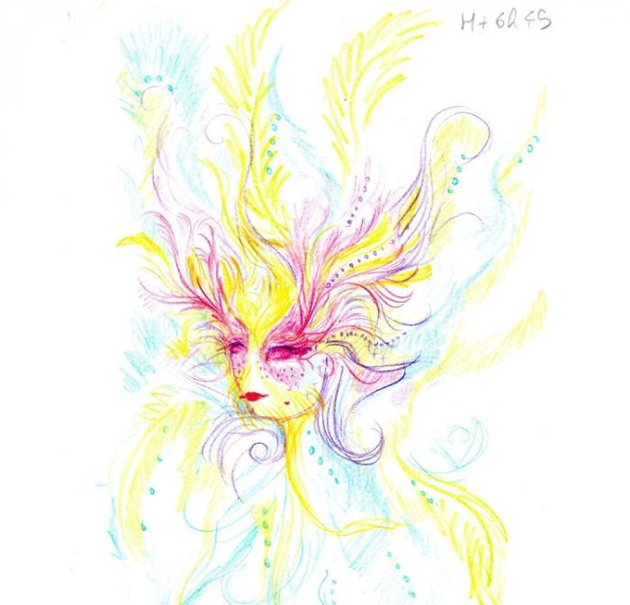 Klíčovým znakem prožitků s LSD je vysoká citlivost pro smysluplné prožitky, které mohou vést k rozvoji rysů mystického či religiózního prožitku.