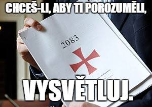 Michal Kašpárek/FB