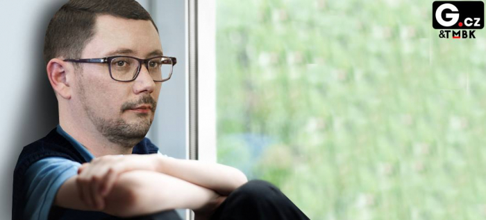 Jiří Ovčáček nepoznal ze strany Miloše Zemana lásku. Je držen stranou od svých vrstevníků. Jsou zde i názory, že je často bit. Chlapec tak strádá...