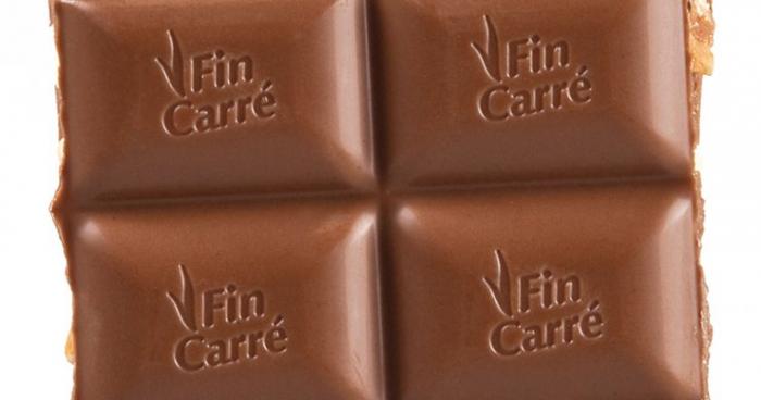 """Tabulku ztuženého řepkového tuku s 5 % kakaa mohou prodejci nabízet třeba pod názvem """"hnědé potěšení"""""""