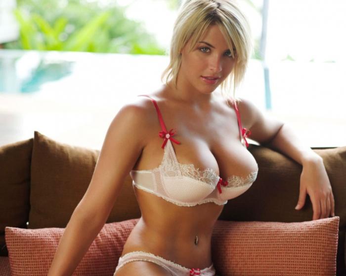 free sex video krásná prsa