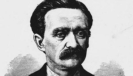 Inspiroval Nohavicu?