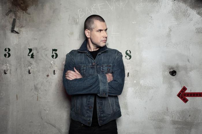 Rapper Vladimír 518 podepsal prohlášení, v němž se label Big Boss distancuje od xenofobie