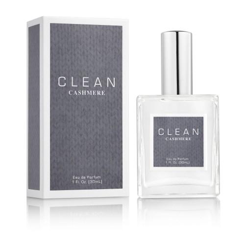 Zakoupíte v parfumériích Fann 60 ml za 1 890 Kč.