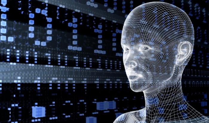 Současná umělá inteligence je teprve v plenkách a úplně inteligentní ještě není.
