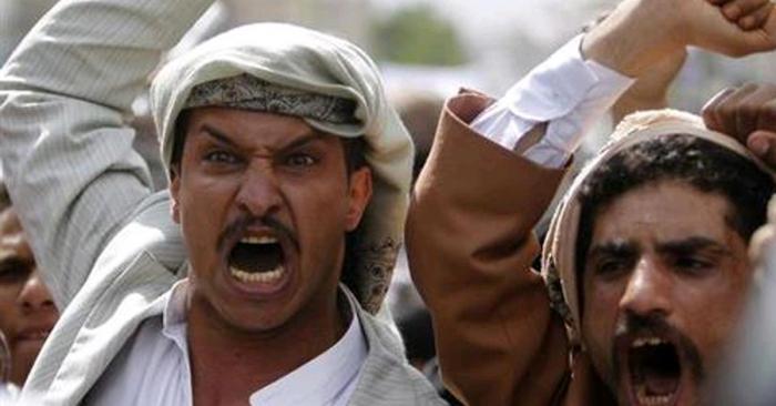 Tohle je ilustrační foto – útočníci byli podle výpovědí napadených žen vousatí.