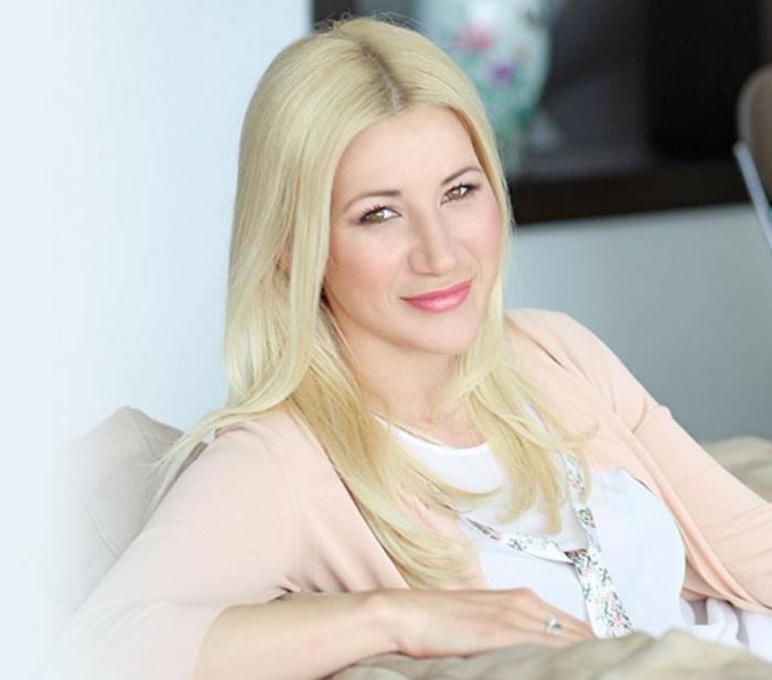 Dcera Rusňákové Petra je radní Brna za hnutí ANO a zároveň z tohoto titulu působí v několika dozorčích radách.