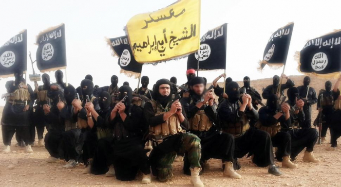 Džihádisté po celém světě se bouří a mnozí drží protestní hladovku do té doby, než budou panny v nebi opět k dispozici