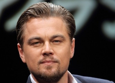 Leonardo DiCaprio bude hvězdou nového filmu Quentina Tarantina.