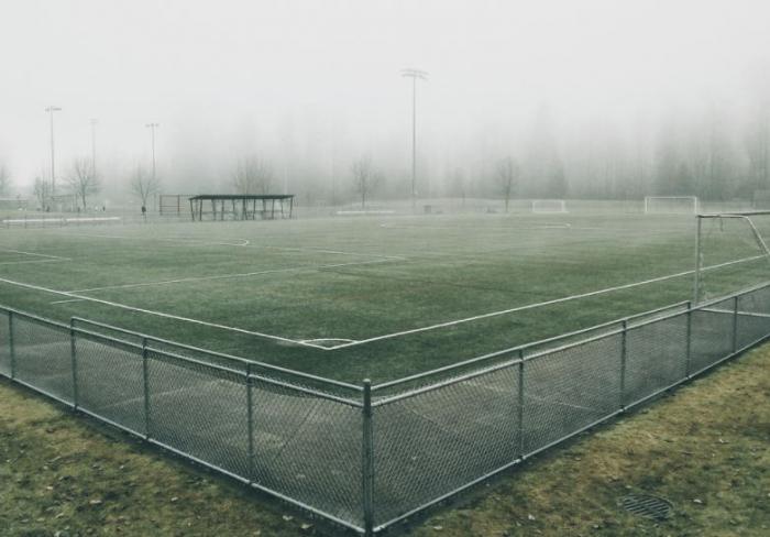 Mnoha sportovním klubům hrozí, že kvůli pozastaveným dotacím budou muset ukončit svou činnost.