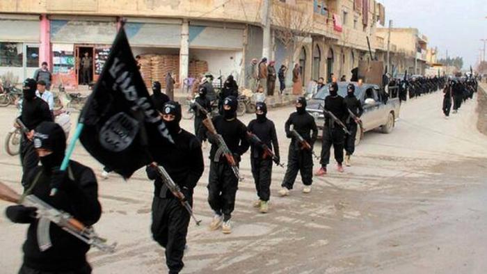 Každý muslim je potencionální terorista