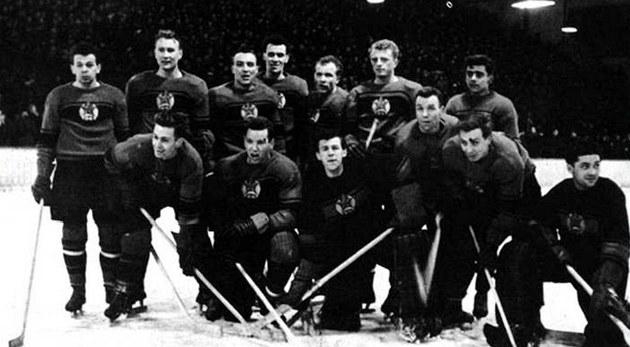Legendární Rudá hvězda Brno dokázala před více než 50 lety získat 11 titulů ve 12 sezónách. Vícekrát se mistry ligy stala už jen Dukla Jihlava.