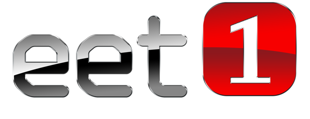 Firma E.E.T. One je od konce června v insolvenci.