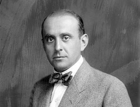 Jan Masaryk po svém otci mnohé podědil. Studijní vlohy to ale nebyly.