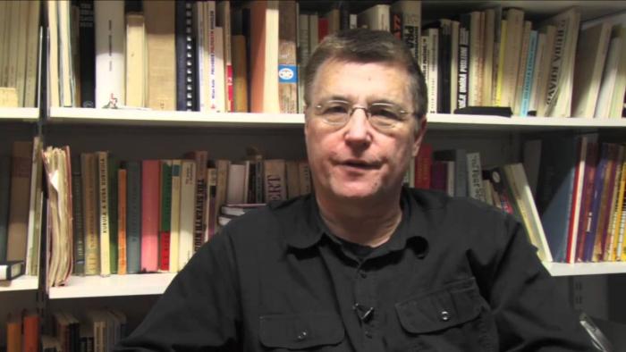 Jan Čulík – muž s etikou normalizačního domovního důvěrníka