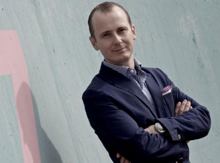 Pavel Novák se živí jako vyjednávací trenér. Jeho rady často mají cenu zlata.