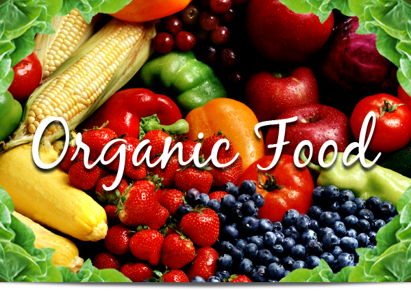 Biopotraviny (organické potraviny) nejsou zdravější než GM potraviny. Je to jen velký marketingový podvod.