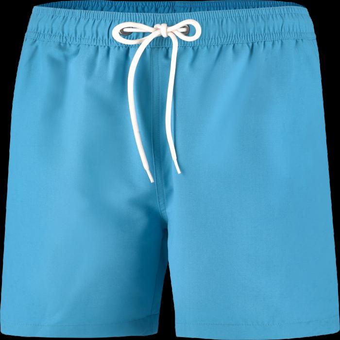 pánské plavecké kraťasy BENGER 359 korun, Hervis