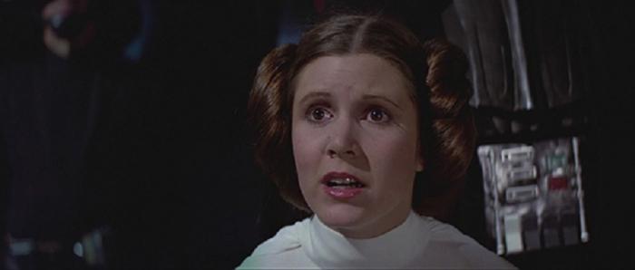 Další tři filmy z světa Star Wars. Za co, bože, za co?