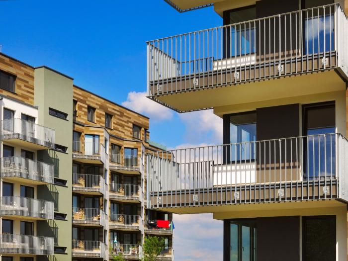 Developeři se shodují na tom, že výstavby bude ubývat a se zvyšující se poptávkou po nových bytech porostou i jejich ceny.