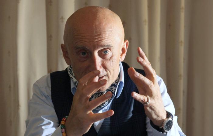 Ivo Valenta – muž, který zbohatl na hazardu