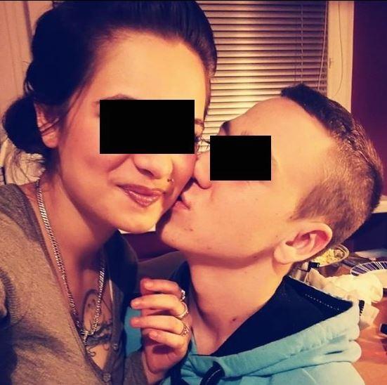 Mladí facebookoví pornoherci se potýkají s publicitou, o kterou moc nestojí.