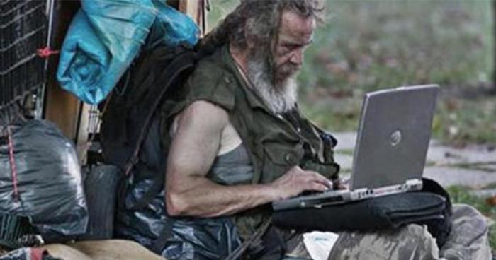 Přes léto se nezapomeňme modlit za naše novináře