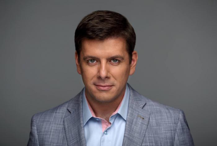 Lídr ODS ve Středočeském kraji Jan Skopeček uklidňuje všechny ty, kteří se obávají, že zrušení superhrubé mzdy a snížení odvodů by bylo velkou ranou pro státní rozpočet.