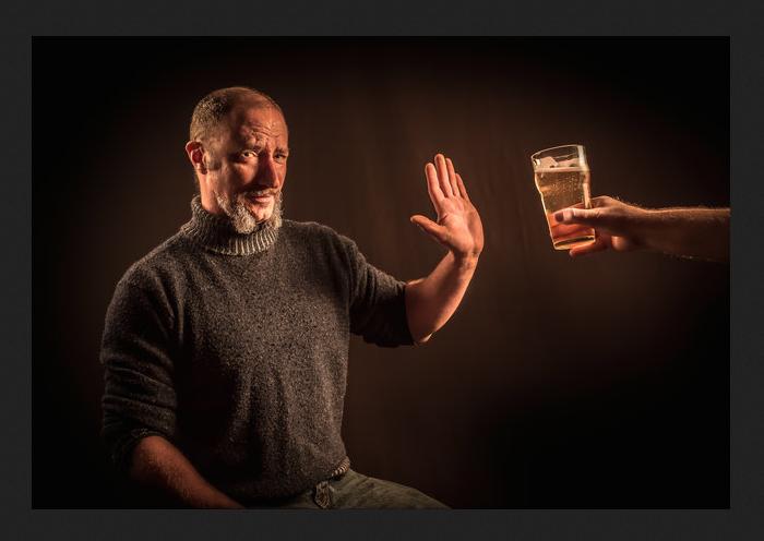Snob je ten, který pije jen Matušku, Kocoura, nebo Clock Snob a odmítá piva z velkých pivovarů. Přitom o pivu vůbec nic neví.