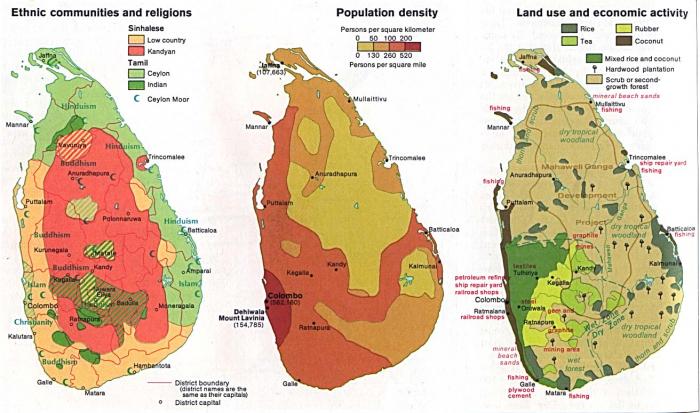Cesta na Srí Lanku? Pokud nevíte, proč se tam válčilo, ochudíte sami sebe o zásadní zajímavost