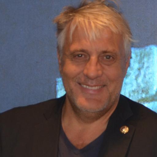 Psycholog Jean Decety, autor převratné studie
