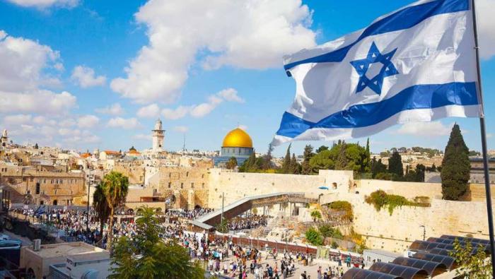 Důvodem, proč z UNESCO vystupují členské státy, je protiizraelské směřování organizace.