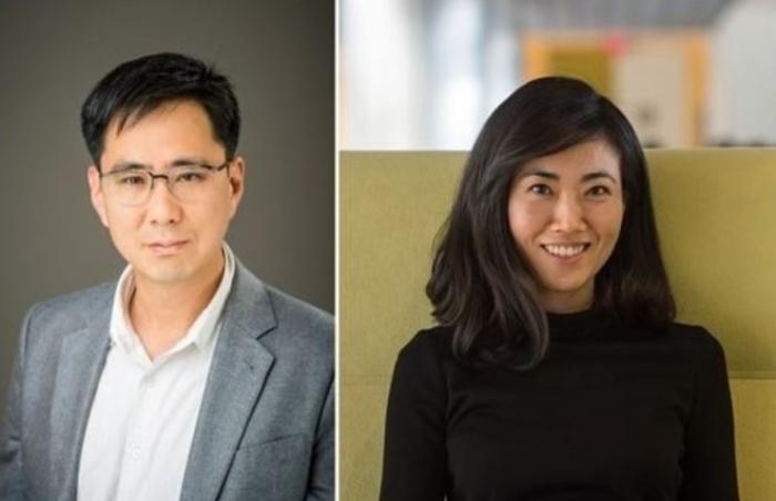 Profesoři Huh Jun-ryeol z Harvardu a Gloria Choiová z MIT přišli s průlomovým objevem, co vlastně může vést k autismu u dětí. Očkování to není.