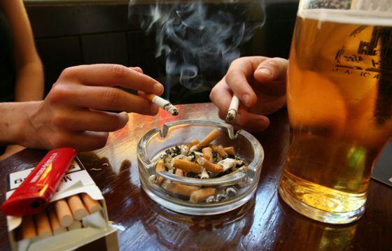 Dobré kouření