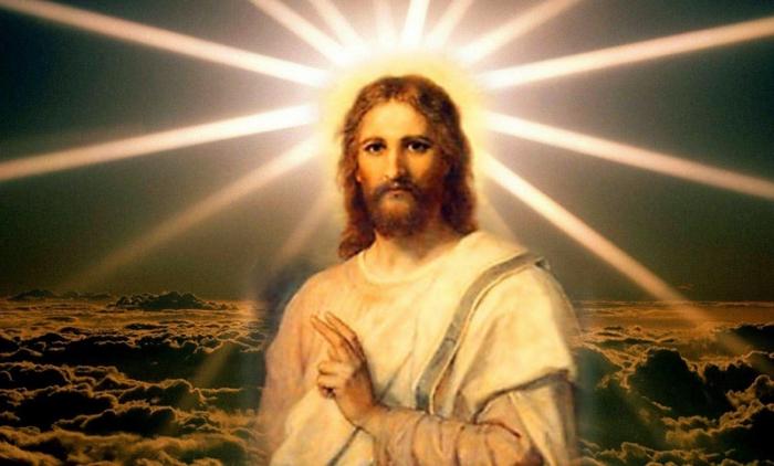 Ježíš byl historicky první sluníčkář a dobroser, který věřil, že každý člověk může být v jádru dobrý. Byl to přední humanista a solidárností nešetřil, neb solidárně zemřel za naše hříchy. Zda to byl zároveň i havloid, není známo.