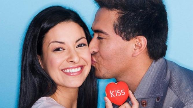 5znaků, podle kterých se poznají šťastné páry: kolik znich splňujete?