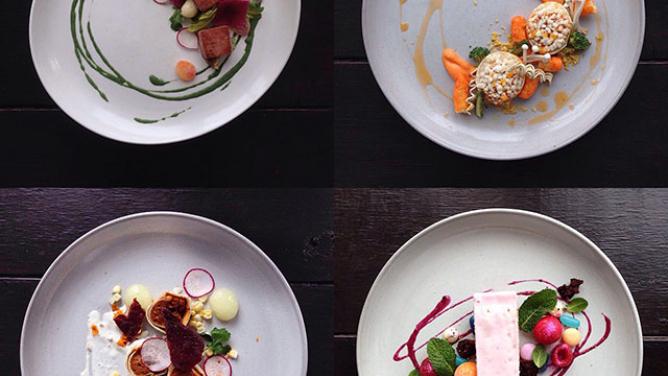 11laciných jídel ze stánků a bufetů, které se tváří jako noblesnípokrmy
