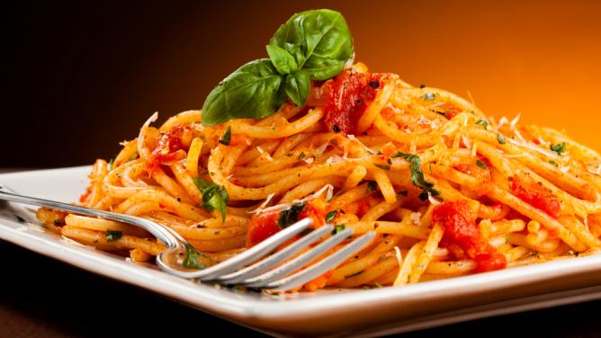 7důvodů, proč vČesku neumíme dělat špagety