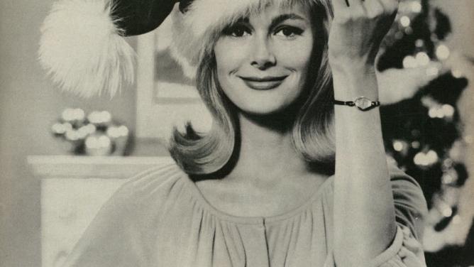 8praktických vánočních dárků pro blondýny, které ocení ivšechny brunety azrzky!
