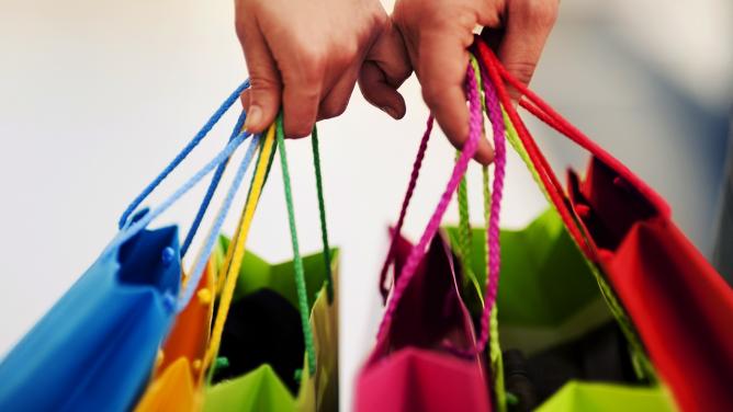 13triků, jak ušetřit na nákupu