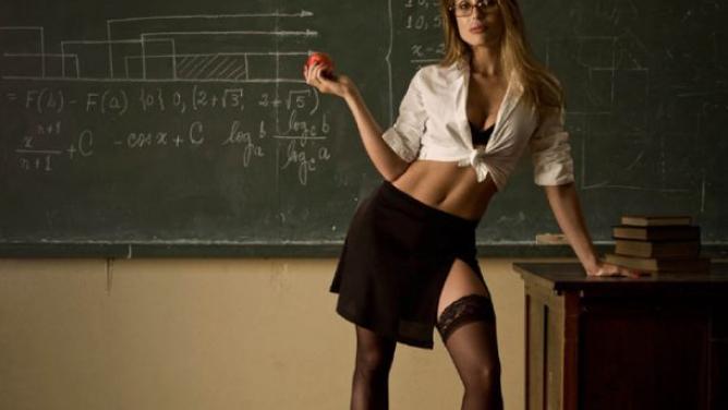 Ministerstvo školství schválilo akreditaci pro Vysokou školu života. Studovat ji může každý bez rozdílu předchozího vzdělání