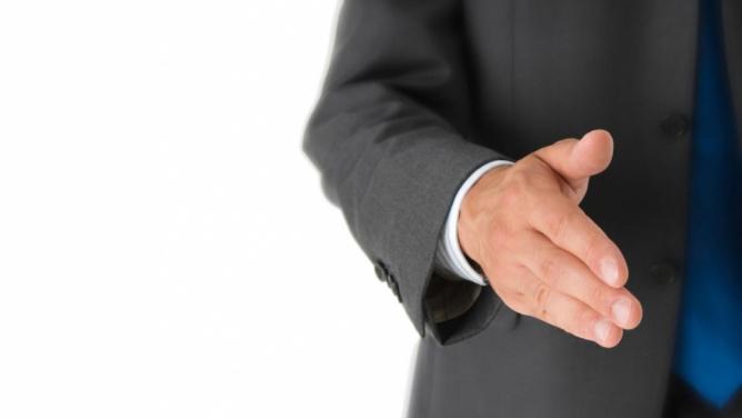 10vět, které nikdy neříkejte finančnímu poradci