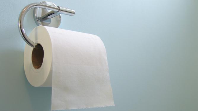 4zajímavostí otoaletním papíru, které musíte znát, protože vám změníživot