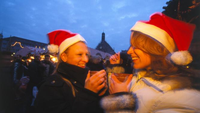 7tipů na kvalitní opici (nejen) zbavorských vánočníchtrhů