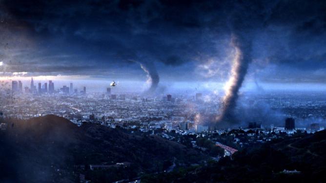 7tipů, jak zaručeně přežít apokalypsu podle filmů