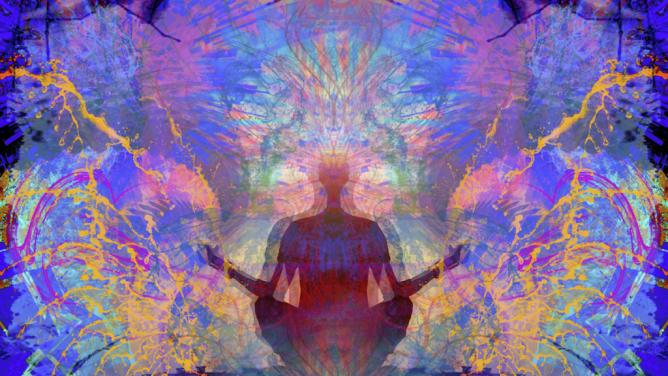 5šifer transcendence: co se skrývá za kulisami světa?