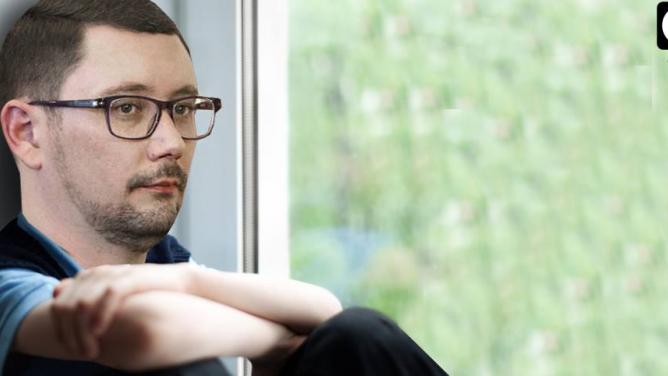 Sociálka hrozí Zemanovi, že mu odebere Jiřího Ovčáčka