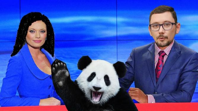 Číňani mají zájem okoupi TV Nova: jak by vysílání vypadalo pod asijskou taktovkou?